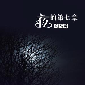 夜的第七章(标准版)钢琴谱