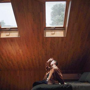 暖暖+遇见+童话(超简易)-冰岛的雨季