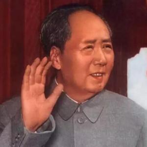儿童们团结起来 -学习做新中国的新主人-毛泽东词 竟恩源曲钢琴谱