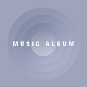 车尔尼299-No.2钢琴谱