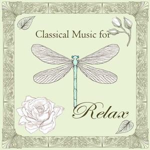 莫扎特G大调弦乐小夜曲K.525钢琴谱