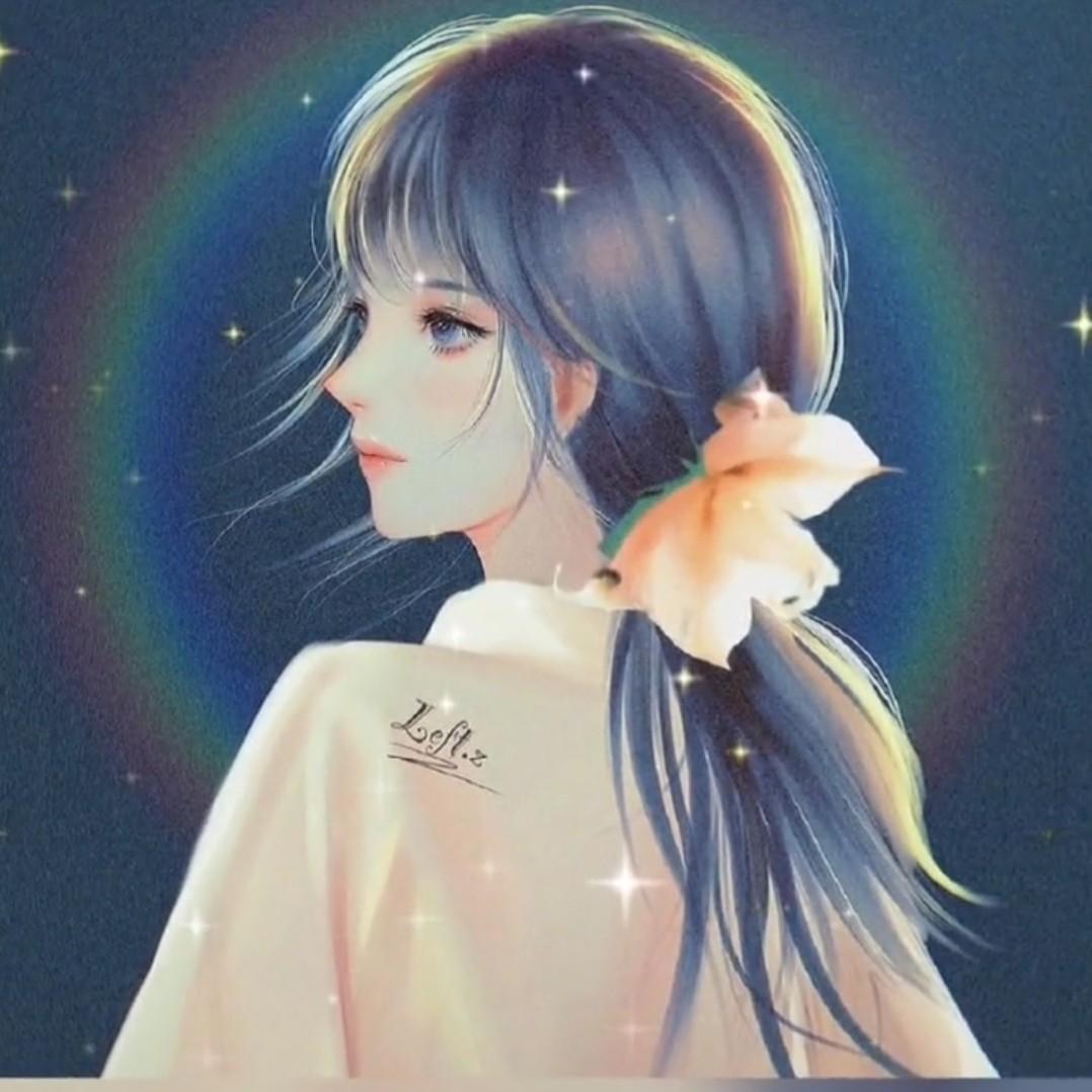 袮あ思念 -恋梦菇凉、的钢琴谱