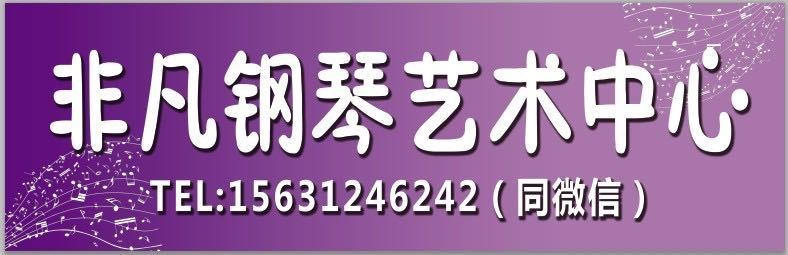 156****6242的个人空间