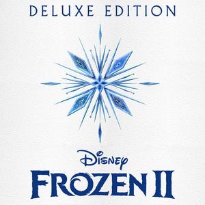 Into the Unknown - Frozen 2 《冰雪奇缘》