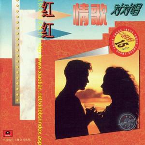 《心雨》毛宁&杨钰莹