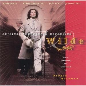 《Wilde》王尔德-电影主题曲