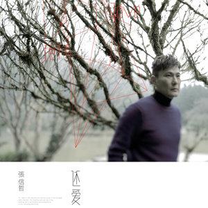 爱你的宿命-《来自星星的你》主题曲的中文版