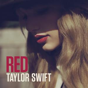 Red钢琴谱