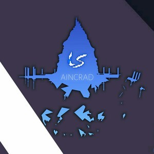 【Animenz】Swordland(Main Theme) 刀剑神域 OST