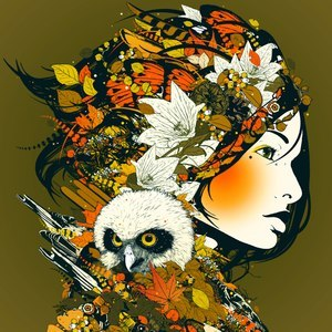 Flower Dance C调钢琴独奏简易唯美版