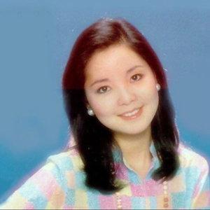 《在水一方》我是歌手李健版本