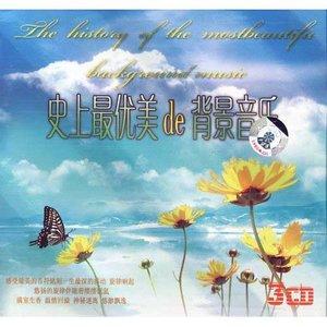 【小提琴&钢琴】神秘园之歌 Song from a Secret Garden钢琴谱