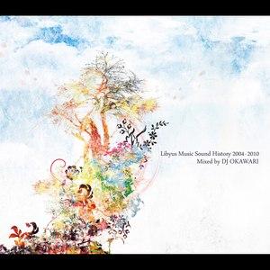 Luv Letter-情书-金龙鱼原声版160924
