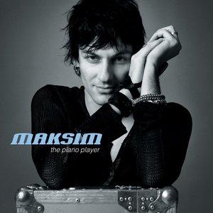 古巴 马克西姆 (最接近原版)Cubana - Maksim Mrvica钢琴谱