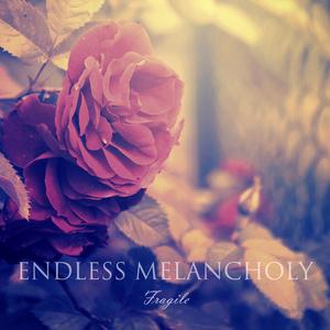 【Endless Melancholy】Write Me A Letter钢琴谱