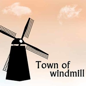 Town of Windmill