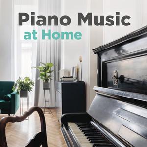 Perfect钢琴谱