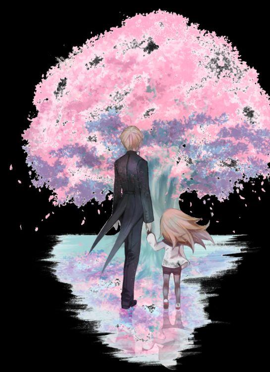 【Deemo】Sakura Iro No Yume钢琴谱
