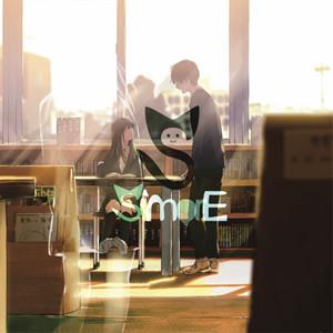 初めてのデート(第一次的约会) - SimorE钢琴谱