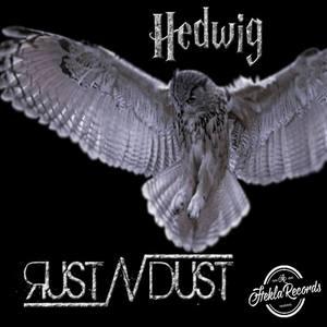 Hedwig's Theme(哈利波特主题曲)