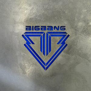 Blue-Bigbang