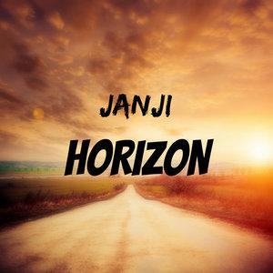 (简易版)Horizon - Janji钢琴谱