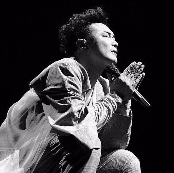 富士山下钢琴简谱-数字双手-林夕