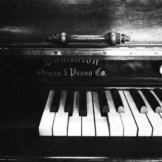 黑键练习曲OP10,NO5钢琴谱