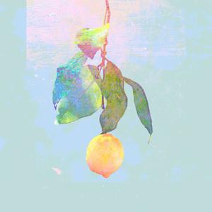 【Unnatural】Lemon -music box- 【米津玄师】钢琴谱