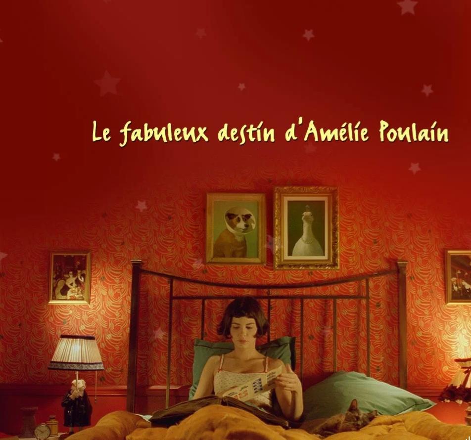 《天使爱美丽插曲》完美可弹优化版,599学完难度钢琴谱