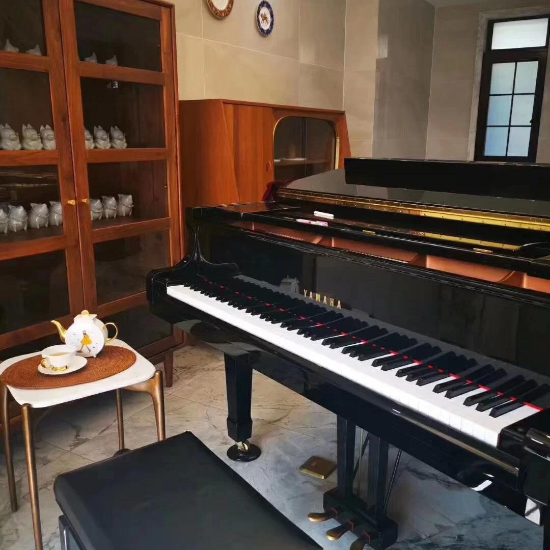 夜的钢琴曲-第101次约会(石进新曲)钢琴谱