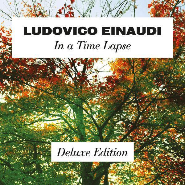 《Experience》高度还原版 - 原调(Ludovico Einaudi - 经验)钢琴谱