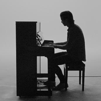 爸爸妈妈钢琴谱