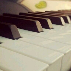 summer-金老师钢琴独奏谱
