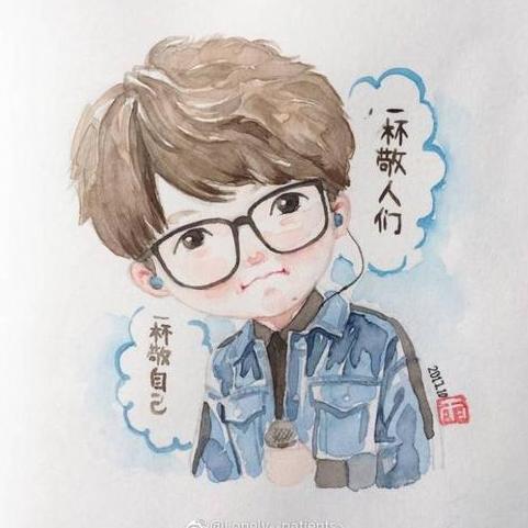 借(精简版+指法)