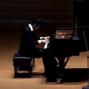 数码宝贝组曲Animenz Live 2016 北京站(A叔节选)钢琴谱