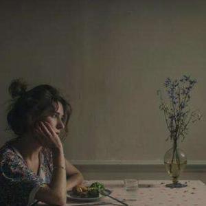 Melancholy忧郁
