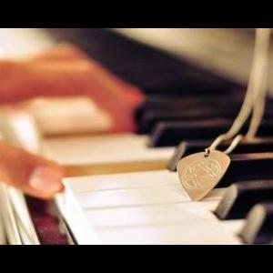 《九儿.抬龙王》钢琴谱
