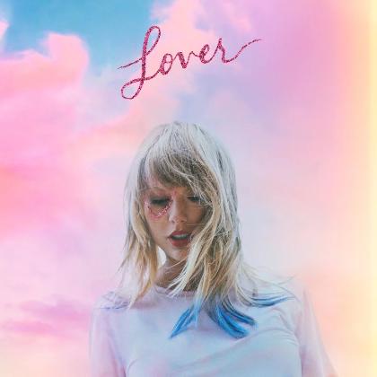 Daylight【弹唱谱】Taylor Swift霉霉ts7∣Lover「一撇撇耶」