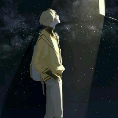 【晚安】(完美伴奏附词)