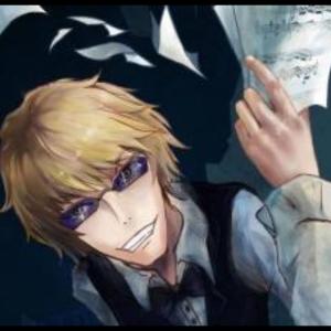 Shirushi(印记)刀剑神域2插曲(Animenz)