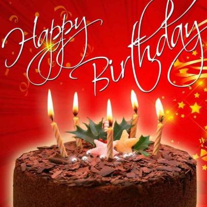 生日快乐 完整指法 C调 初学者优选 Happy Birthday to You