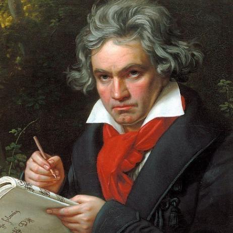月光奏鸣曲 带指法 第三乐章  高清 专业校对 贝多芬14号奏鸣曲  op.27 No.2钢琴谱