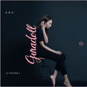 AGA - Wonderful U【弹唱谱】钢琴谱