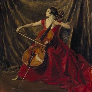 卡农 Canon In D Major钢琴谱
