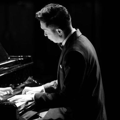 夜的钢琴曲五(全网唯一版本——原版再现-C调)