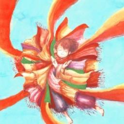 パプリカ(红辣椒/Paprika)-米津玄师
