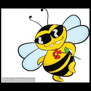 野蜂飞舞--马克西姆--C大调
