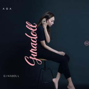AGA -《Wonderful U》独奏版 高度还原(Cuppix编配)