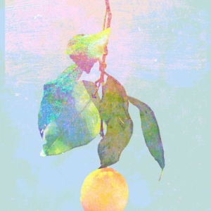 《Lemon》极限还原x超燃炫技(原调 - Cuppix编配)(米津玄师 柠檬)钢琴谱